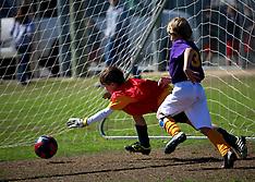 Soccer/Footy
