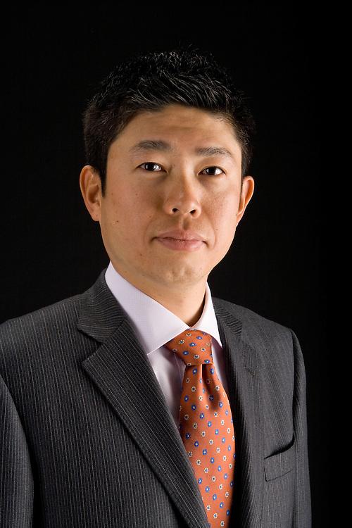 Jun Harada, Managing Director.UBS Securities Japan LtdJun Harada, Managing Director.UBS Securities Japan Ltd March 2007Jun Harada, Managing Director.UBS Securities Japan Ltd March 2007