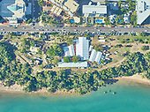 Aerial Photography Darwin  Greek Glenti 10 June 2018