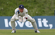 Sussex CCC v Yorkshire CCC 16/06/2014