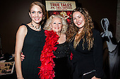 True Tales: the story of tami true premiere
