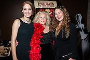 True Tales: the story of tami true premiere
