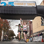 2015 11 26 Turkey Trot Edit