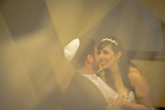 Selena & Eric 12/31/2014
