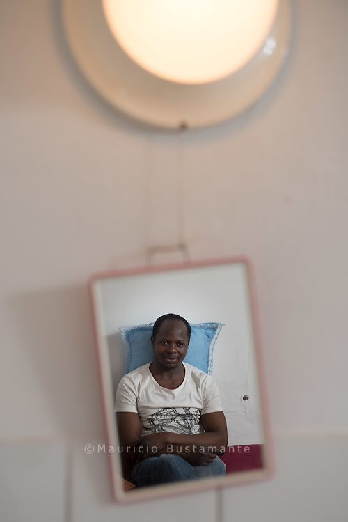 Flüchtlingsunterkünfte in privaten Wohnungen