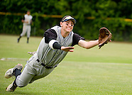 BB WRHS v Hopkinton 9Jun10