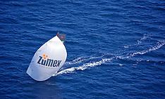 ZUMEX MINI 6.50