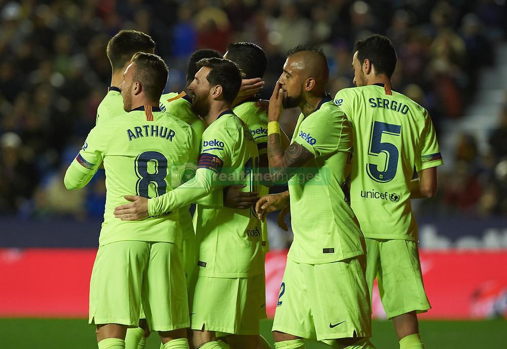 صور مباراة : ليفانتي - برشلونة 0-5 ( 16-12-2018 )  20181216-zaa-n230-416