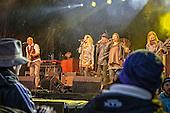 2014 Sommerfestivalen i Selbu