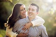 RICKY + AMANDA 309 Productions Wedding + Engagement Samples