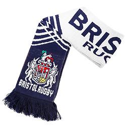 Bristol Sport Shop Product Shoot - Rogan Thomson/JMP - 18/07/2016 - SPORT - Ashton Gate Stadium - Bristol, England.