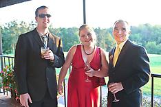 Alumni Weekend Gala