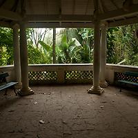 Jardim Botanico, Rio de Janeiro, Brasil, foto de Ze Paiva, Vista Imagens.