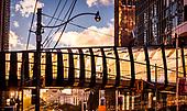 Toronto Cityscapes