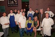 NDP Gourmet Gala