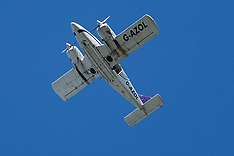 2019-10-02-Plane