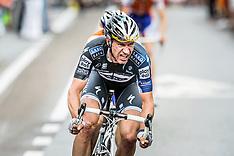 05.07.2010 Tour de France