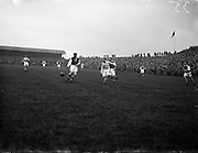 13/04/1956<br />
