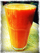 vege smoothie,juiced vegatables cellphone photography,Iphone pictures,smartphone pictures