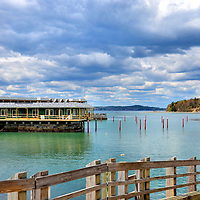 Accommodations in Bar Harbor, Maine<br />