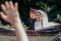 19_05_2018_Harry_and_Megan_Royal_Wedding_LNP