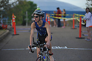 rebel man sprint triathlon