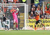 21-09-2014 Dundee v Dundee United