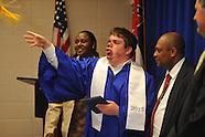 scott center graduation 052313