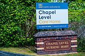 HC-ONE Chapel Level