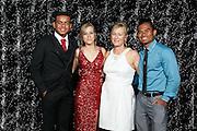 O'Loughlin High School Formal Graduation 21st November 2013 Darwin  Convention Centre. Photo Shane Eecen