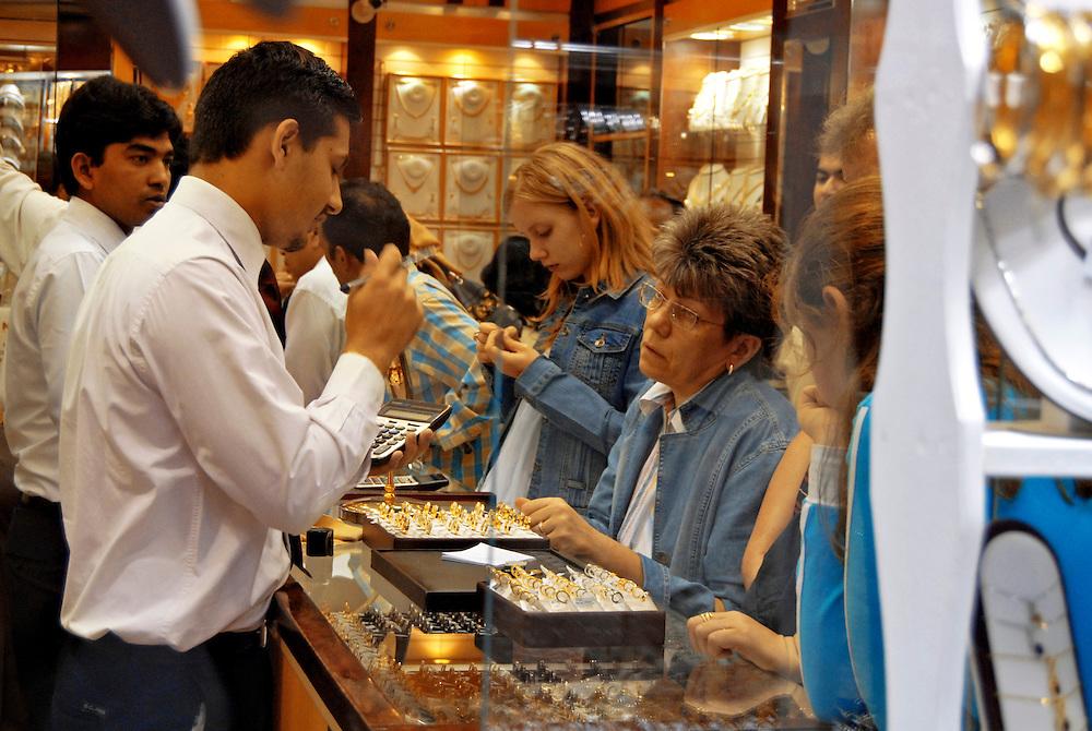 Goldverkauf und Goldkauf in Dubai   |  Selling and buying gold in Dubai   |