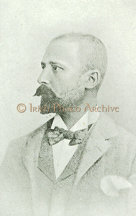 Dr Herman J Coster was a Netherlander who soon after having obtained his degree of LL.D at Leyden, emigrated to South Africa and practised as a lawyer at Pretoria.  After some years of private business, he was called to the office of State-attorney.  In that capacity he lead in a laudable way, the case against the Reformers.