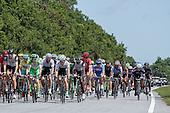 0128 | Stage 5 - Tapah to Kuala Lumpur (148.8 km)