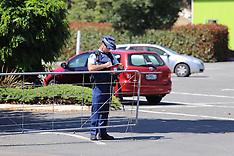 Whakatane-Police respond to firearm incident at Julians Berry Farm