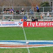 2013-12-07 ACRC Championship vs Penn State (Miller)