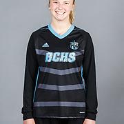 18 Emily Busch
