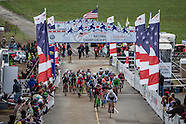 US Cyclocross National Championships