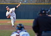 VMI Baseball - 2014