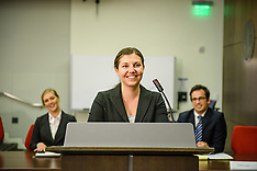 Golden Gate University GGU School of Law Traynor Moot Court Lawyer Competition and Portraits