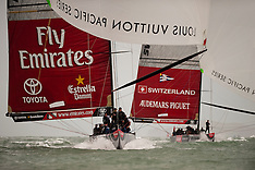 2009 LVPS Final