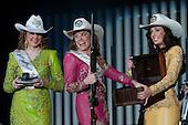 Rodeo Austin Gala