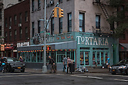 Tortaria - NYC Rodney Bedsole Food, Architectural, and Headshot Photography