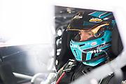 May 5, 2019: IMSA Weathertech Mid Ohio.#48 Paul Miller Racing Lamborghini Huracan GT3, GTD: Ryan Hardwick