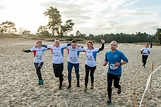 20171231 NED: Sylvester Businessrun, Soest