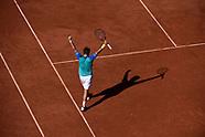 French Open Tennis Day Thirteen 090617