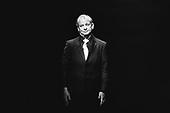 Bill Murray_Winspear opera