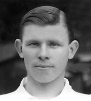 Fotball<br /> England<br /> Foto: Colorsport/Digitalsport<br /> NORWAY ONLY<br /> <br /> CHARLIE BUCHAN - SOUTHERN LEAGUE TEAM 1912/13, ALSO PLAYED FOR SUNDERLAND AND ARSENAL.