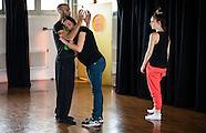 Bricolage Dance Movement