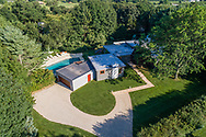 26 Fieldview Lane, East Hampton, NY