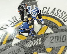 2010 OHL All-Star Classic